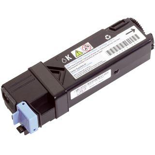 Dell Toner 593-10312 schwarz
