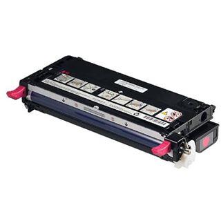 Dell Toner 593-10172 magenta