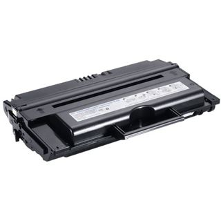 Dell Toner 593-10153 schwarz