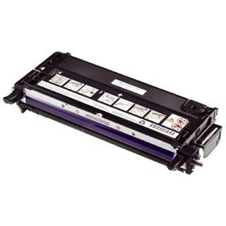 Dell Toner 59310293 schwarz