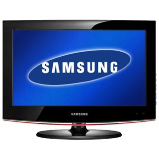 "26"" (66cm) Samsung LE26D450G1"
