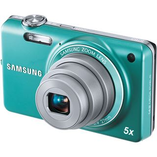 Samsung ST65 14.0/ 5.0/27 bu