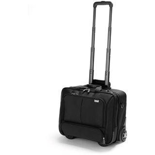 Dicota MOBILE TRAVELER MAX. 16.4IN