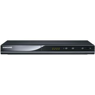 Samsung DVD-D360 USB DVD bk