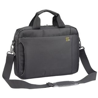 "Sumdex Notebooktasche 12.1"" S-Core schwarz"