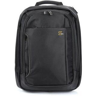 "Sumdex Notebookrucksack 14.1"" / 13"" MacBookPro S-Core schwarz"