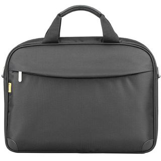 "Sumdex Damen Notebooktasche 13.3"" / MacBookPro Impulse @ Fashion Place schwarz"