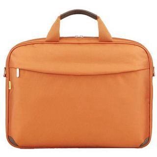 """Sumdex Damen Notebooktasche 15.6"""" / 15"""" MacBookPro Impulse @ Fashion Place orange"""