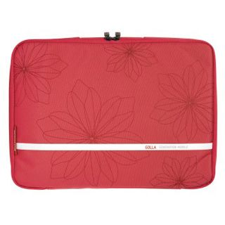 "Golla Laptop Basic Sleeve - PINNY 15"" - 16"" - pink"