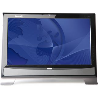 Terra All-In-One-PC 2201 i380/2GB/500GB/W7P