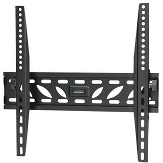 Newstar LED-W240 Wandhalterung schwarz