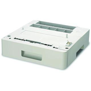 Epson Papierkassette f.MX20/M2300/