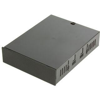 Scythe KamaCabinet Pro 5.25 Mesh bk