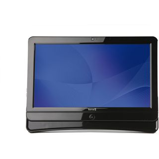 Terra All-In-One-PC 1910 D525/2GB/320GB/FreeDOS