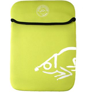 Point of View SLEEVE BAG MALU / GREEN