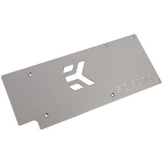 EK Water Blocks EK-FC6870 Backplate - Nickel plated