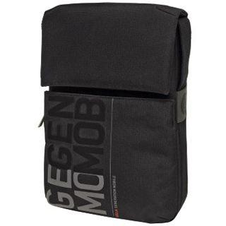 Golla Laptop G Bag - DELTA - schwarz