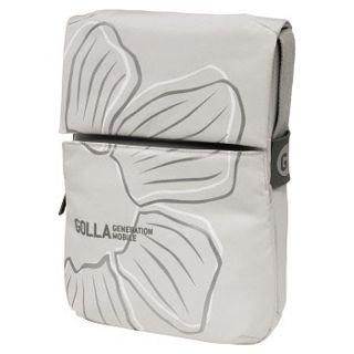 Golla Laptop G Bag - HYPE - hellgrau