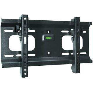 """Equip LevelOne LCD Wandhalterung 58,4-94,0cm (23""""-37"""") neigbar"""