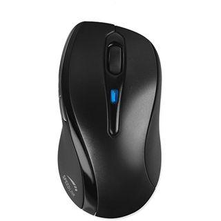 Speedlink AXON WL Desktop Mouse 1600dpi OPT U
