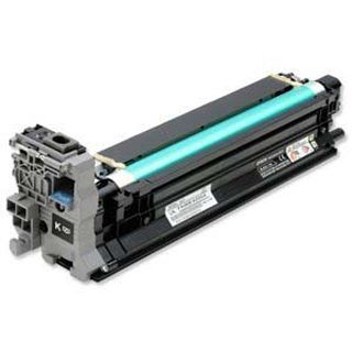 Epson Photoleiter schwarz für CX28