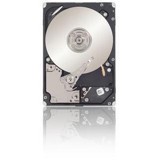 "600GB Seagate Savvio 10K.5 ST9600205SS 64MB 2.5"" (6.4cm) SAS 6Gb/s"