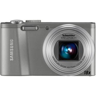 Samsung WB700 14.0/18.0/24 sr