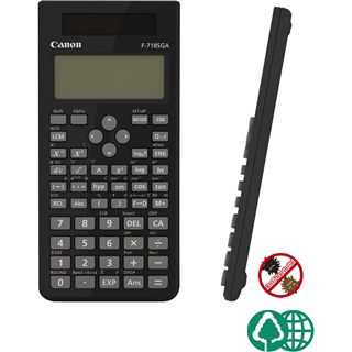 Canon F-718SGA CALCULATOR
