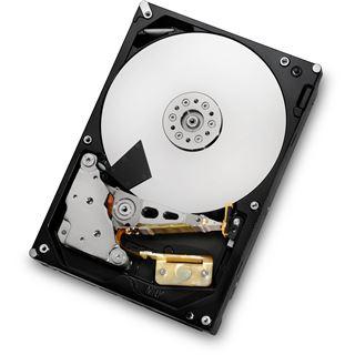 """2000GB Hitachi Ultrastar 7K3000 HDA723020BLA642 64MB 3.5"""" (8.9cm) SATA 6Gb/s"""
