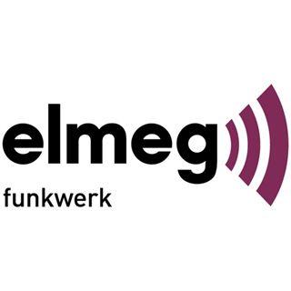 Elmeg hybird Modul MC Anschlussmodul Klemme CL