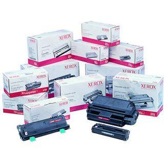 Xerox Toner 003R99630 schwarz