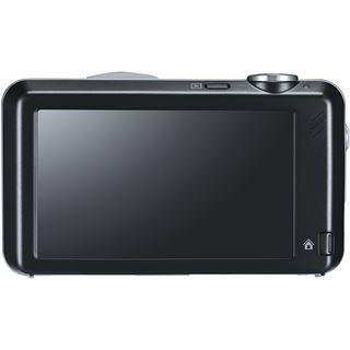 Samsung - EC-ST95ZZBPBE3 - Kamera