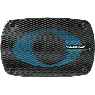 Blaupunkt Dual Cone Lautsprecher IC 109