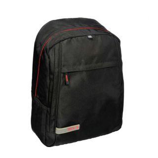 "Techair NB Back Pack Z-Series bk(15,6"") TANZ0701V3"