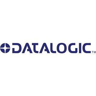 Datalogic RS232 9WAY D TYPE SOCKET