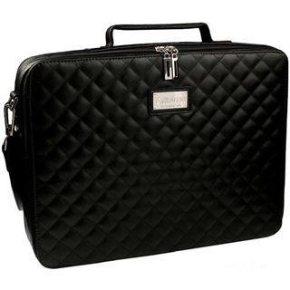 Krusell Coco Laptop Bag