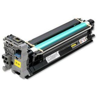 Epson Photoleiter gelb für CX28