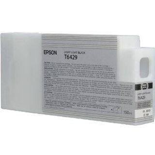 Epson Tinte C13T642900 schwarz