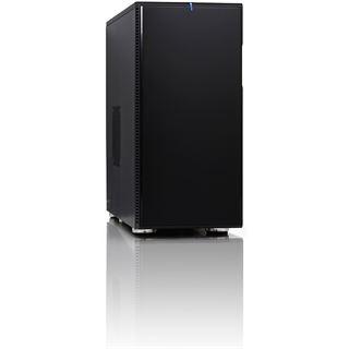 AMD Phenom II X4 955 8192MB 1040GB DVD-Brenner Radeon HD6950