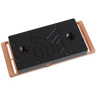 EK Water Blocks EK-RAM Dominator - Acetal