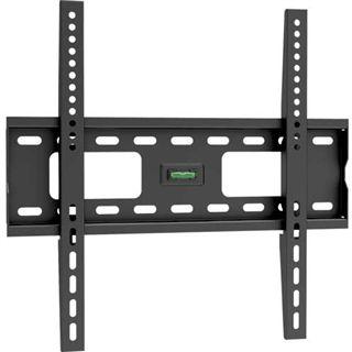 InLine 23102A Wandhalterung schwarz