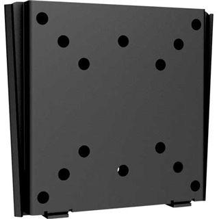 InLine 23114A Wandhalterung schwarz