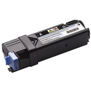 Dell Toner 593-11039 schwarz