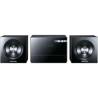 Samsung MM-D320 MICRO SYSTEM DESIGN