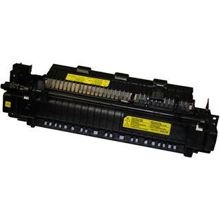 Samsung JC96-03609A CLP300 FUS