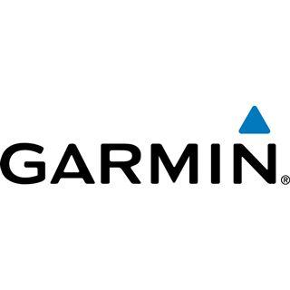 Garmin Gummiabdeckung für USB Slot zumo 220 / nüv