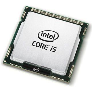 Intel Core i5 2500K 4x 3.30GHz So.1155 TRAY