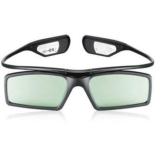 Samsung 3D Brille SSG3500CR