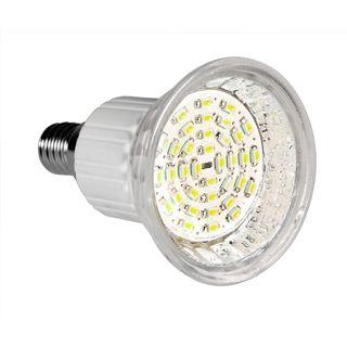 Segula LED Reflektor R-50 Klar E14 A+