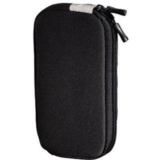 Hama 108252 Sleeve Tab - Displaygrößen bis 25,4 cm (10)